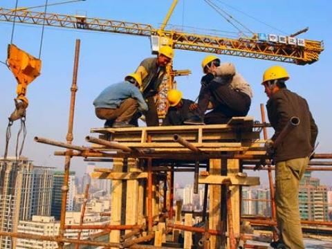 Pnr Yapı Endüstri Sanayi şirketi kuruldu!