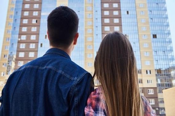 Ev almak mı kiralamak mı daha avantajlı?
