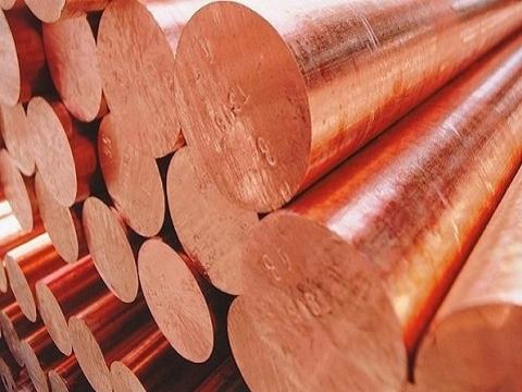 Çapa Metal Dış Tİcaret şirketi kuruldu!
