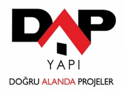 Dap Yapı Dragos Royal Towers'ta Dragos Fitness City ile anlaştı!