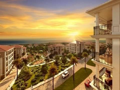 Deniz İstanbul Evleri iletişim bilgileri!