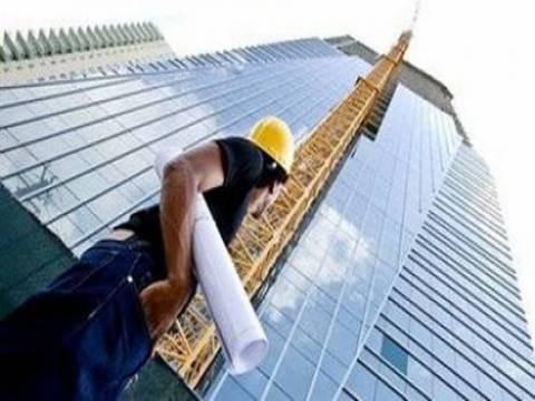 Gelişen mimari teknoloji ve lüksün birleşmesiyle inşaat firmaları gelişiyor!