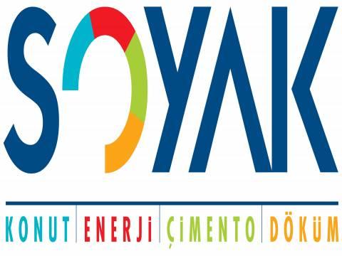 Soyak projelerinde tapuların yüzde 45'i kadınlarda!