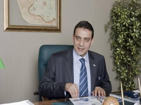 Hüseyin Ataol: Türkiye'den en çok konut alan Araplar değil Avrupalılar!