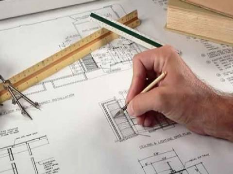 Türk mimarlık şirketleri dünyaya açıldı!