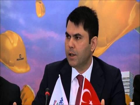 İstanbul'da proje geliştirmeye uygun arsalar azalıyor mu?