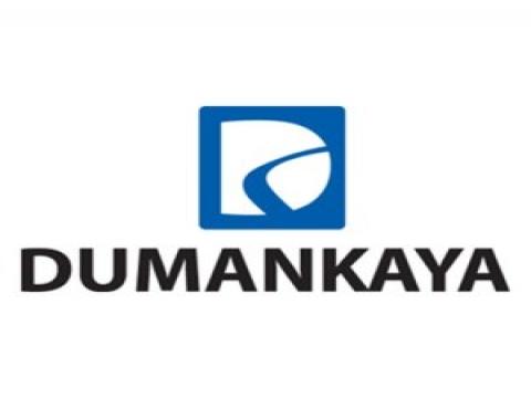 Dumankaya'da online görüntülü satış başladı!