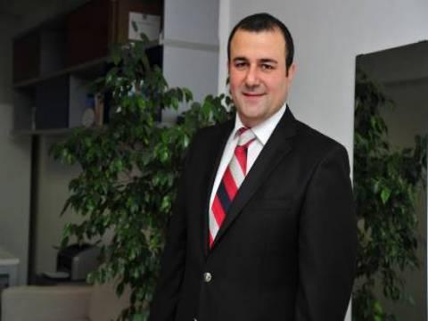 İzmir'in yüzde 80'i kentsel dönüşüme giriyor!