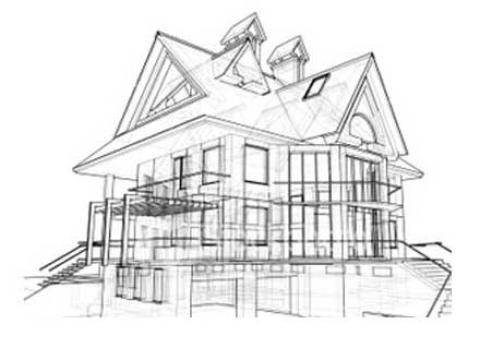 Erkay Mimarlık Mühendislik şirketi kuruldu!