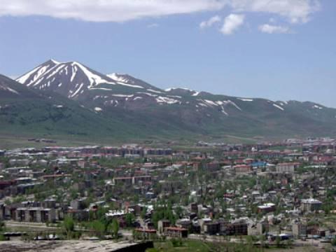 Erzurum Büyükşehir Belediyesi 6 gayrimenkulü 22 milyon TL'ye satıyor!
