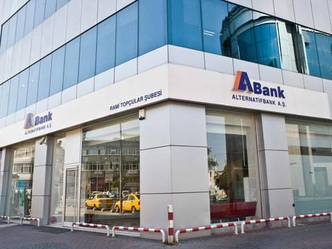 Abank konut kredisi faiz oranlarını düşürdü! %1,13!
