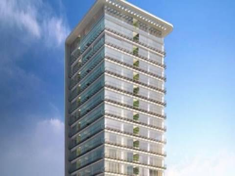 Metrowin Tower fiyatları! 229 bin liraya satılık ofis!