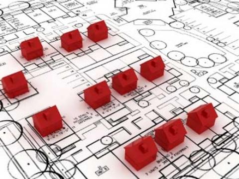 A Kompozit Modüler Yapı şirketi kuruldu!