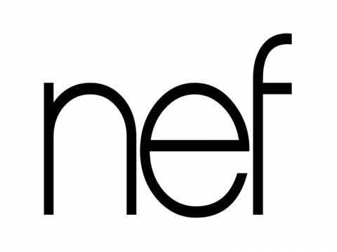 Nef Ormantepe projesine imza atıyor! Yeni Proje!