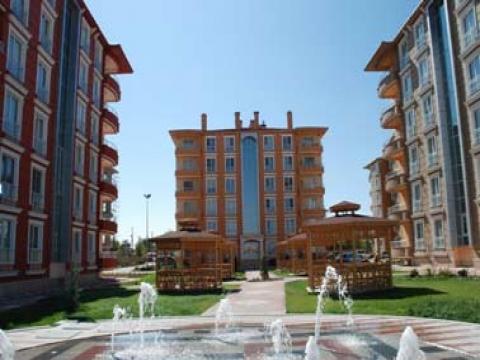 Konya Karatay'da turizm canlanacak!