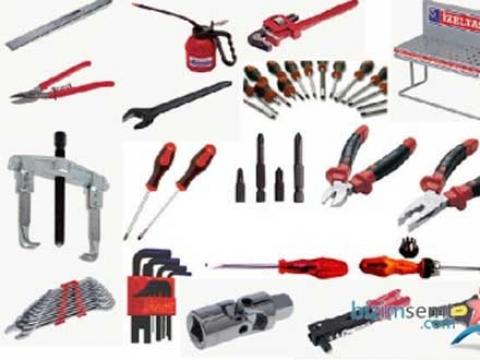 Suran İnşaat Elektrik Elektronik şirketi kuruldu!
