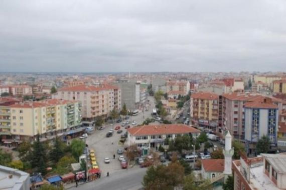 Tekirdağ Kapaklı'da satılık 18 arsa! 31.3 milyon TL'ye!