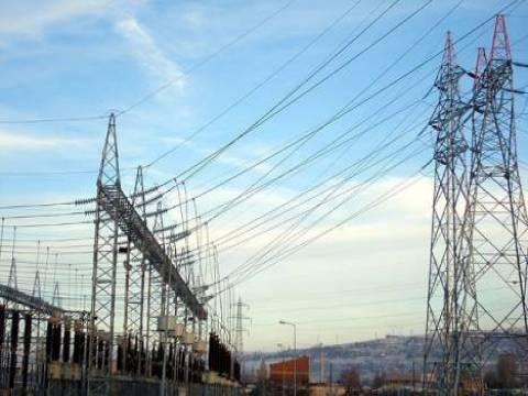 İstanbul Anadolu yakasında 4.5 saatlik elektrik kesintisi!