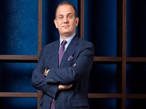 Ali Dumankaya: 2017'de sektörün hedefi 1.5 milyon ev satmak!