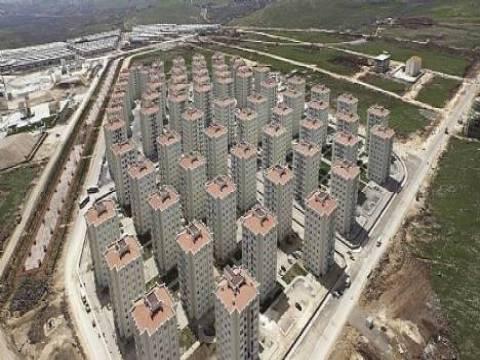 TOKİ Gaziantep Mavikent 4. Etap kura çekilişi ne zaman?