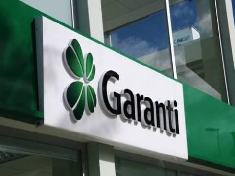 Garanti'den Oyak üyelerine masrafsız konut kredisi!