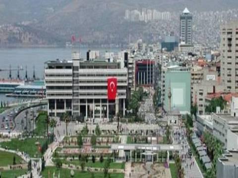 İzmir Karabağlar'daki kentsel dönüşüm projesine onay çıktı!