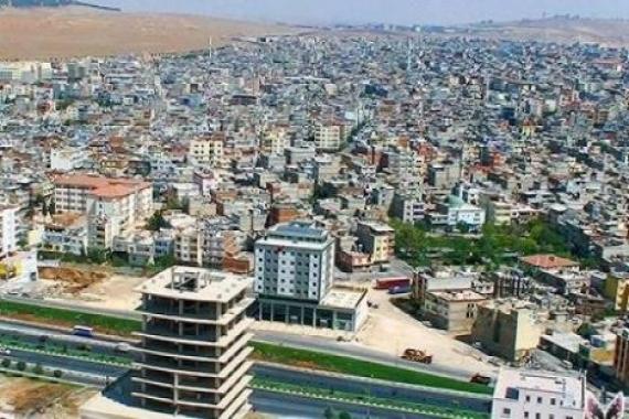 Gaziantep Şehitkamil Kuzeyşehir 2. Etap başvuruları!