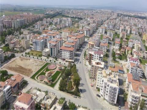 İzmir Torbalı'da satılık gayrimenkul! 9.2 milyon TL'ye!