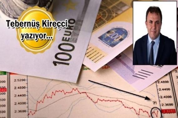 Bankalar ve BDDK turizm tesislerinin yabancılara geçmesi için mi çalışıyor?