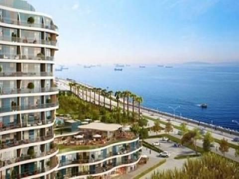 Dumankaya Horizon'da yeni fırsat ticari alanlar!