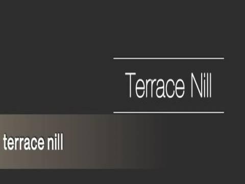 İnanlar Terrace Nill projesi teslimleri!