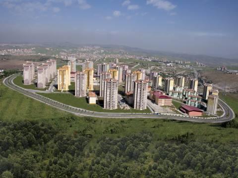 TOKİ Ankara kura sonuçları 9 Şubat 2018!