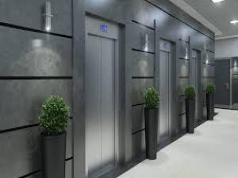 Asansörlerin tasarımına ilişkin usul ve esaslara dair tebliğ!