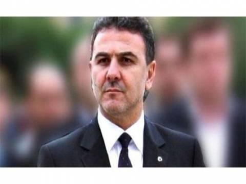 Esenyurt Belediye Başkanı Ali Murat Alatepe kimdir?