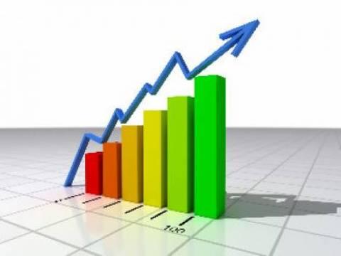 Nisan ayının ilk yarısında konut satışları arttı!