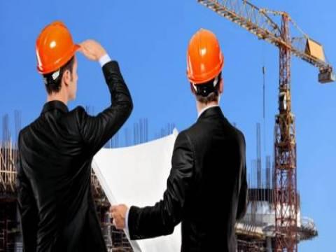 TOKİ 2013 yılında inşaat sektörüne 10,5 milyar liralık yatırım yaptı!