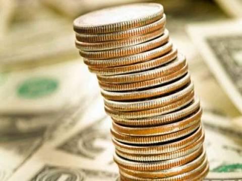 İşyeri kira gelirinde istisna var mı?