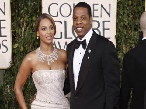 Beyonce ve Jay Z çifti 120 milyon dolara ev aldı!