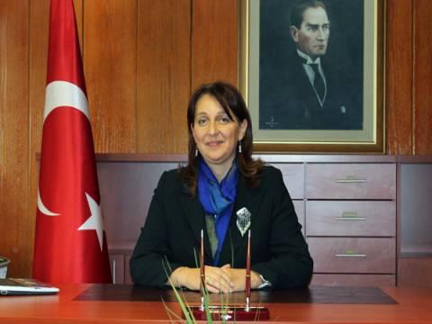 Aylin Çiftçi: İstanbul'a 2 yeni darülaceze inşa edilecek!