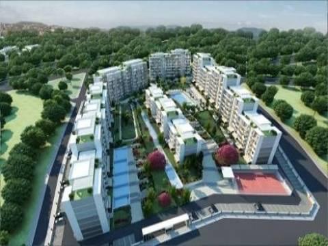 İzmir Triyanda Masal Evleri fiyat 2017!