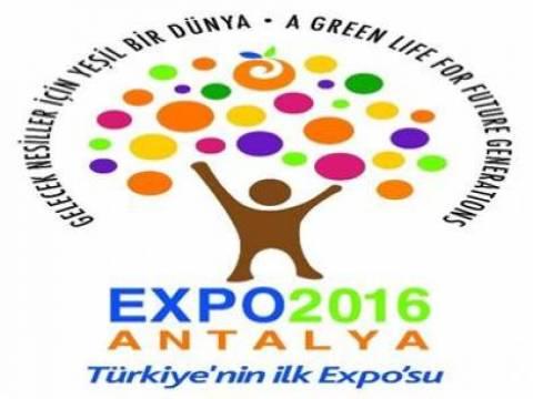 EXPO Kulesi Mimari Proje Yarışması'nın süresi yoğun talep nedeniyle uzatıldı!