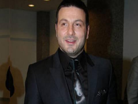 Davut Güloğlu inşaat şirketi kurdu!
