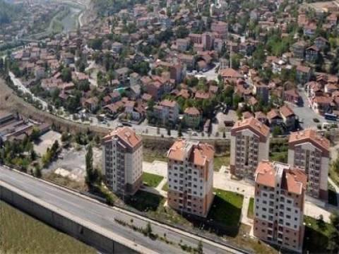 TOKİ Karabük alt gelir başvuru şartları 2017!
