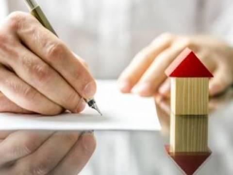 Ev sahibi kiracıyı hangi durumlarda evden çıkarabilir?