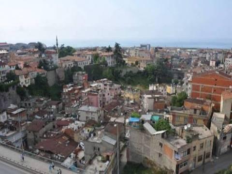 Tabakhane'de yıkımlar son sürat devam ediyor!