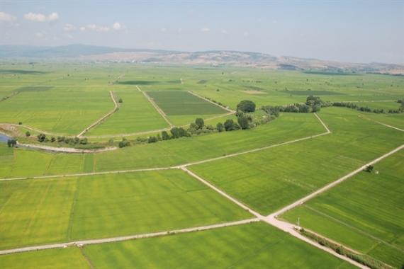 Kamu arazilerinin turizm yatırımlarına tahsisinde başvurular sona eriyor!