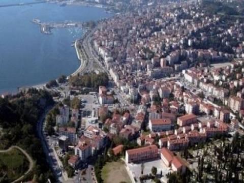 Kocaeli Belediyesi'nden Çayırova'da 32.3 milyon TL'ye satılık 3 arsa!