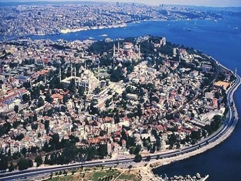Konut kiraları en yüksek Beşiktaş ilçesinde!
