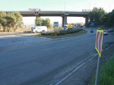 Karaman Belediyesi, asfaltlama çalışmalarına devam ediyor!