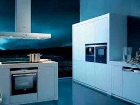 Siemens ankastre ürünlerde Mart ayı kampanyası!